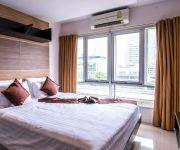 Sarasinee All Suites Hotel