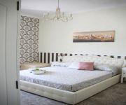 Domus Valadier Luxury Room & Breakfast