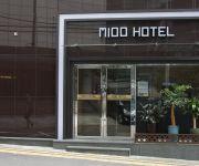 Hotel MIDO Myeongdong ????