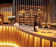 5 Terres Hotel & Spa - MGallery by Sofitel