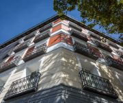 Only You Hotel Atocha