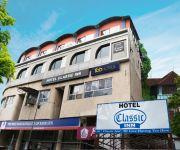 FabHotel Classic Inn Navrangpura
