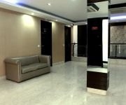 FabHotel Pallvi New Delhi Station