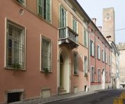 Residenza Cà Tazzoli