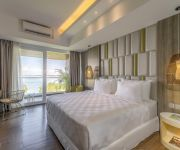 The Crystal Luxury Bay Resort Nusa Dua - Bali