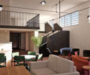an Ascend Hotel Collection Member Gowanus Inn & Yard