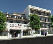 Cupido Boutique Hotel