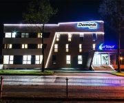 Paderborn: Dominik Motel