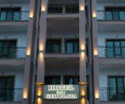 GTM PLAZA HOTEL