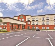 LA QUINTA INN STE MT. LAUREL - PHILLY