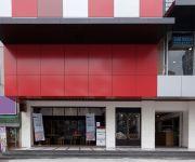 ZEN Rooms Near SOGO @The Grand Campbell Hotel Kuala Lumpur