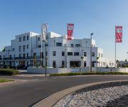 Hürth: K-Apart Hotel & Boardinghouse
