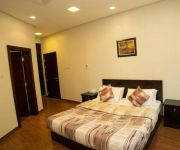 Golden Rose Luxury Suites