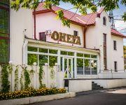 Onega Hotel