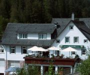 Zur Forelle Forbach-Hundsbach