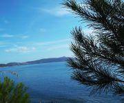 Villaggio Camping Costa del Mito