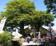 Hotel & Gasthaus zum Erdinger Weißbräu