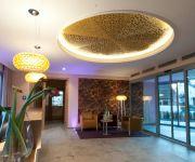 Einhorn Hotel Restaurant Weinbar
