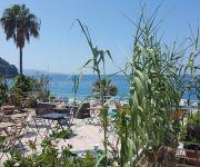 Calabria Turismo