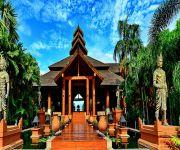 Aureum Palace Bagan Aureum Palace Hotel & Resort Bagan