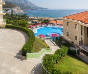 Apart Hotel Belvedere Residence