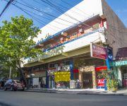 USDA Dormitory Hotel Cebu