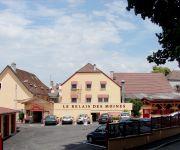Hôtel Spa le Relais des Moines Logis