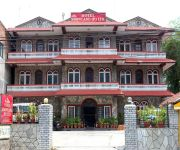 Hotel Snowland Pvt. Ltd.