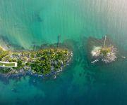 Nam Nghi Phu Quoc Island 76A