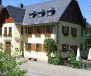 Zum Döhlerwald Hotel-Gasthof