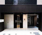 Axas Nihonbashi