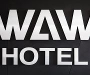 Waw Hotel Newly Opened April 2017