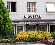 l'Oustal