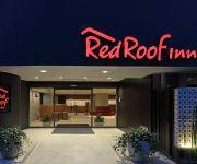 Red Roof Inn Kamata/ Haneda Tokyo