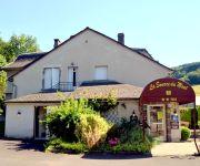 La Source Du Mont