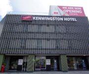 Kenwingston Hotel