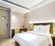 Ji Hotel Pudong Avenue Binjiang