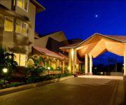 The Chariot Resort & Spa A unit of Brijsons Hotels Pvt. Ltd.