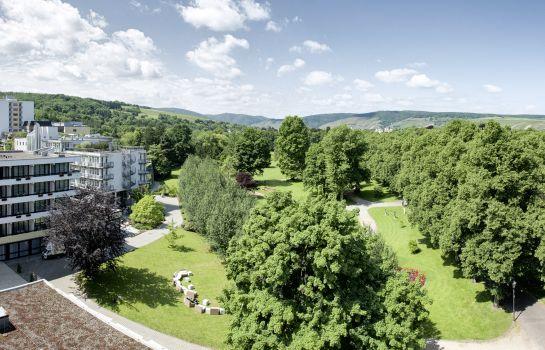 Dorint Parkhotel