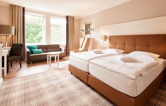 Bild des Hotels Ringhotel Munte am Stadtwald