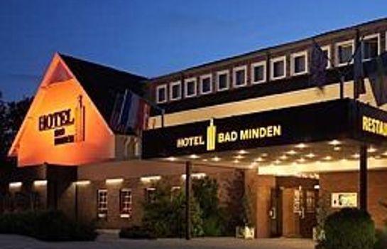 Bad Minden