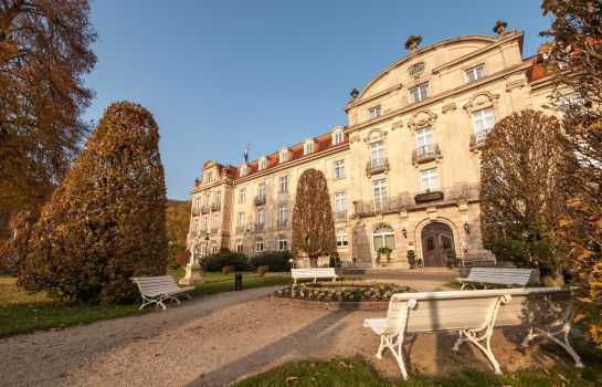 Dorint Resort & Spa