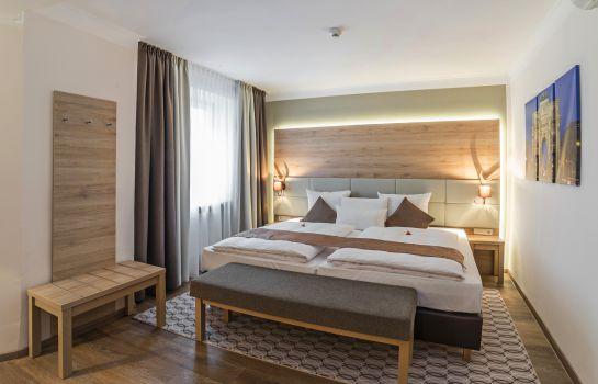 Bild des Hotels Drei Löwen