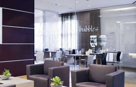 Bild des Hotels Mercure Hotel Muenchen Sued Messe