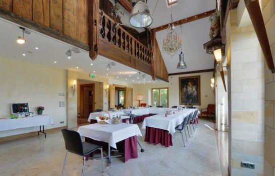 Alpenhof Ringhotel