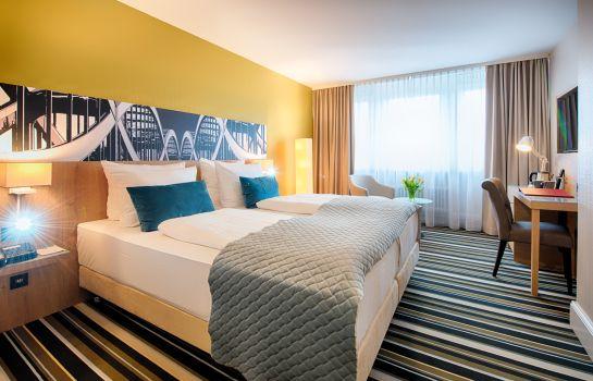 Bild des Hotels Leonardo Hotel Hamburg Elbbrücken