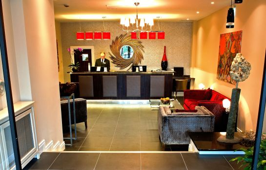 Bild des Hotels Gresham Carat Hotel