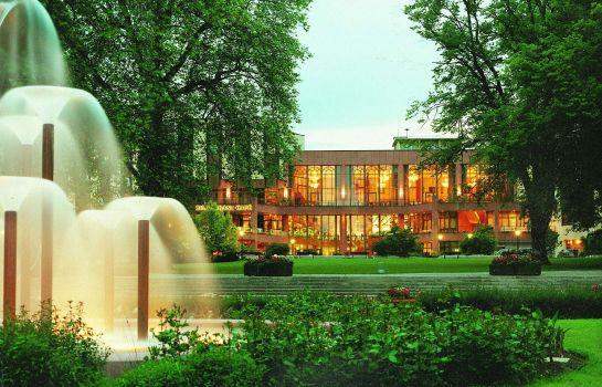Bild des Hotels Maritim Bad Homburg