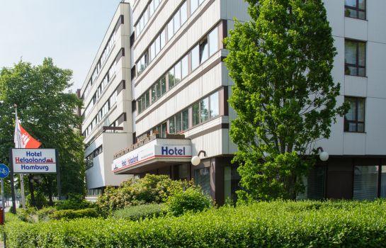 Bild des Hotels Helgoland