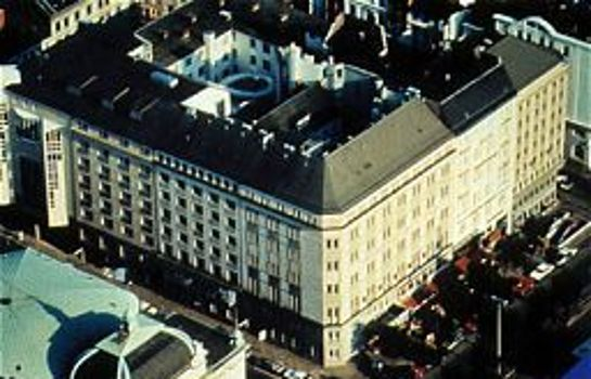 Bild des Hotels Europäischer Hof